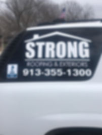 strong truck with logo.jpg