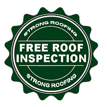 free kansas roof inspection.png