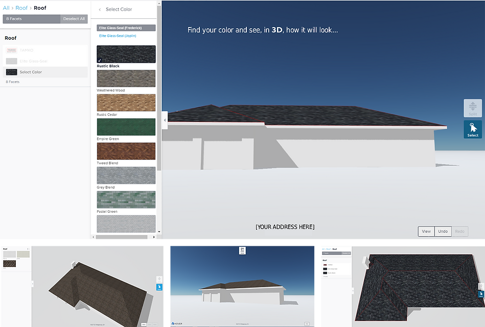 roofing app 3d.png