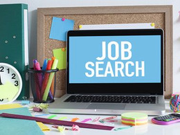 How To Find A Job That Fits You