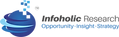 infoholicresearch_blue_logo.png