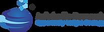 infoholicresearch_blue_logo.png