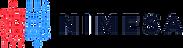 Nimesa-header-logo.png
