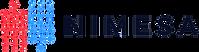 Interview Cracker's Client Logo