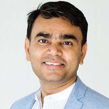 Ashish_Kumar.jpg