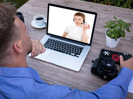 Things to Never do during a Telephonic Interview