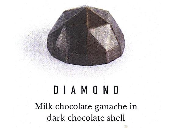 Banquet Collection - Diamond