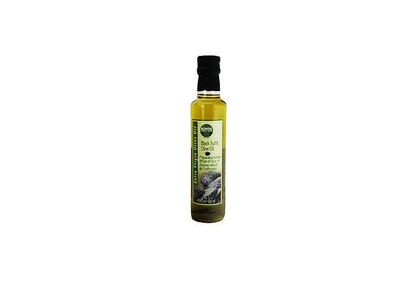 "Black Truffle Oil ""Borde"" 250mL"