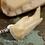 Thumbnail: Reblochon Montagne Cheese Style