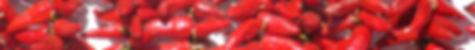 espelette-2532064_1920.jpg