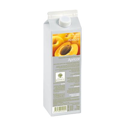 "Apricot Purée ""Ravifruit"""