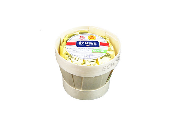 "Salted Butter ""ECHIRE"""