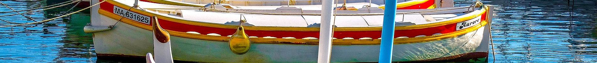 fishing-boat-2103041_1920.jpg