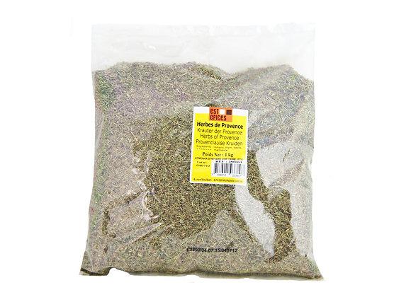 "Herbs of Provence 1kg ""DGF"""