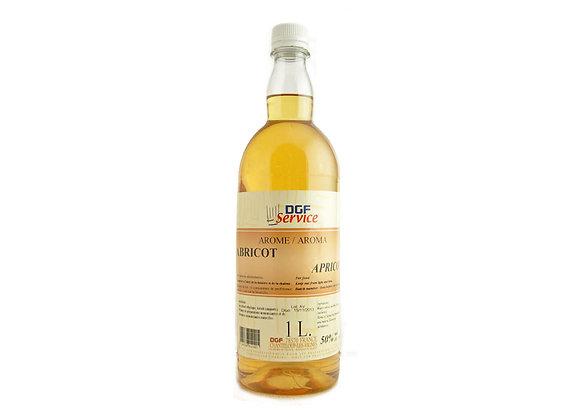 """Apricot Extract 50%""""DGF"""""""