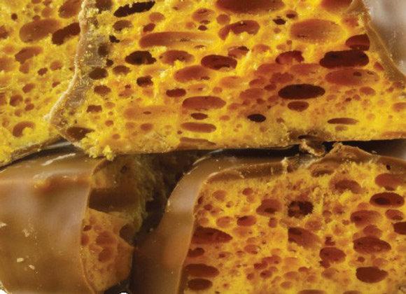 Petit Bites - Honeycomb