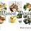 "Thumbnail: Jar of Duck Breast stuffed with 20% Foie Gras ""LE MANOIR ALEXANDRE"""