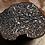 Thumbnail: Black Truffle