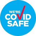 COVID_Safe_Badge_A3 copy.png