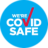 COVID_Safe_Badge_A3 copy.png