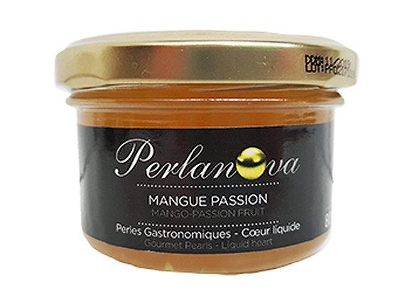 Mango Pearls - Cookal