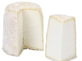 Chabichou Cheese - Goat's Milk