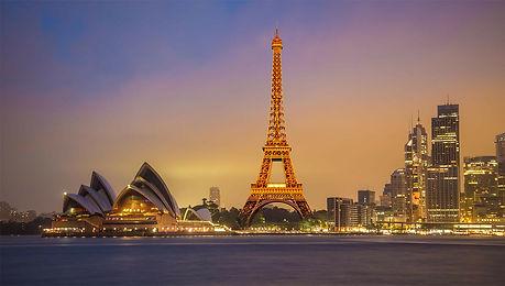 sydney-opera-house-tower-eiffeil.jpg