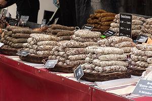 sausages-3793699_1920.jpg