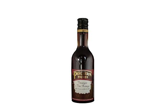 "Red Wine Vinegar ""Percheron"""