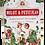Thumbnail: Gift Box 10 Mini-Nonnettes Raspberry Mulot et Petitjean