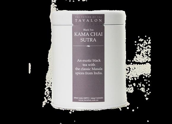 """Kama Chai Sutra"" - Black Tea"