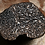 """Thumbnail: Black Truffle Oil """"Bellorr"""""""