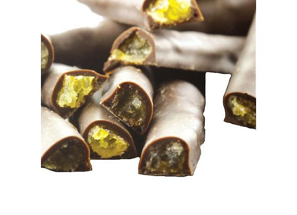 "Chocolates Orangette ""Cacao"""