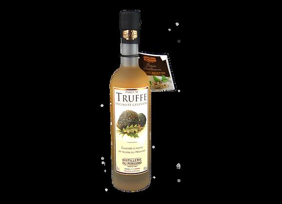 Truffle Sauce Gastronomique Extract 15% - Distillerie du Perigord