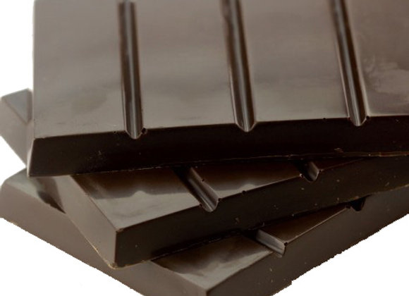 "Dark Chocolate ""CACAO"""