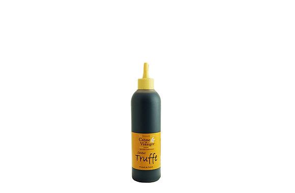 Vinegar Cream Truffle Flavour 250ml