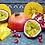 """Thumbnail: Passionfruit Purée """"Ravifruit"""""""