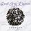 Thumbnail: Earl Grey Reserve - Black Tea