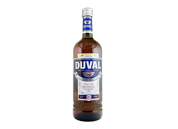 """Aniseed Extract 45%  """"DUVAL"""""""