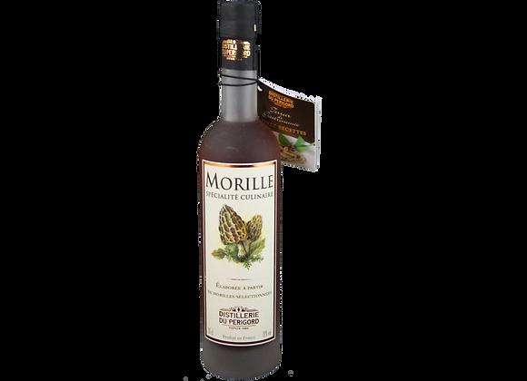 Morille Sauce Gastronomique Extract 15% - Distillerie du Perigord