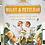 Thumbnail: Gift Box 10 Mini-Nonnettes Apricot Mulot et Petitjean