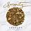 Thumbnail: Serenity - Herbal Tea