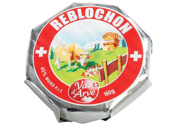 Reblochon Val d'Arve - 160g