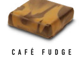 Banquet Collection - Cafe Fudge Chocolate