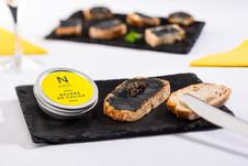 CAVIAR-DE-NEUVIC-001 butter.jpg
