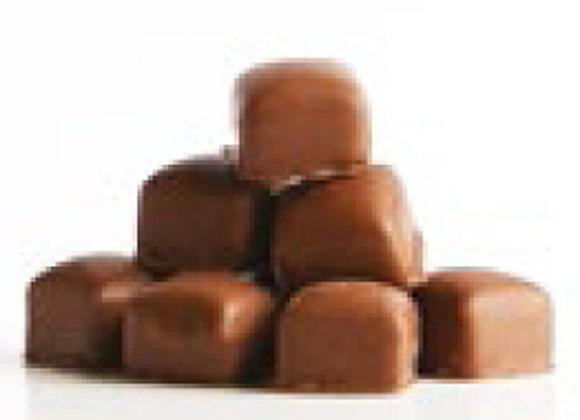 Petit Bites - Cubes chocolates
