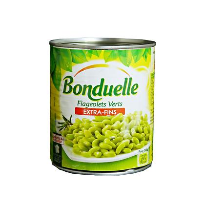 """Flageolet Beans """"Bonduelle"""""""