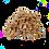 Thumbnail: Frozen Chanterelles Whole