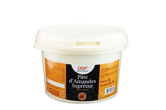 "Almond Paste ""DGF"""