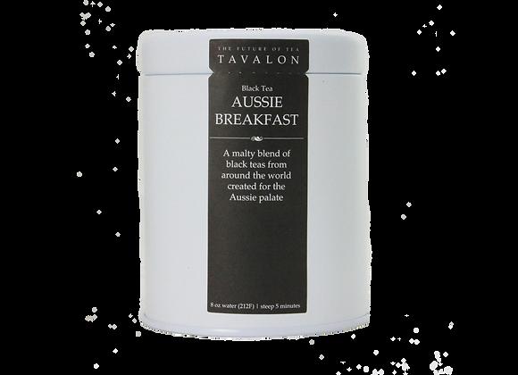 """""""Aussie Breakfast"""" - Black Tea"""